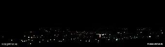 lohr-webcam-11-02-2017-01_10