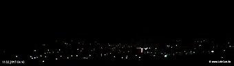 lohr-webcam-11-02-2017-04_10