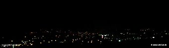 lohr-webcam-11-02-2017-05_50