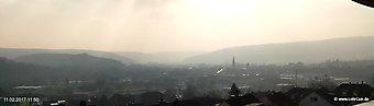 lohr-webcam-11-02-2017-11_50