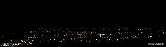 lohr-webcam-11-02-2017-19_00