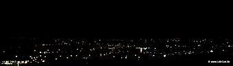 lohr-webcam-11-02-2017-19_10