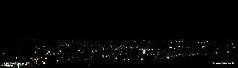 lohr-webcam-11-02-2017-20_10