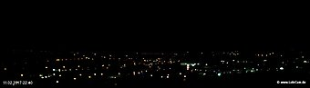 lohr-webcam-11-02-2017-22_40
