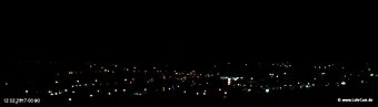 lohr-webcam-12-02-2017-00_00