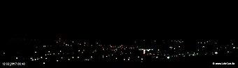 lohr-webcam-12-02-2017-00_10