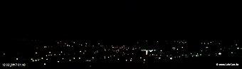 lohr-webcam-12-02-2017-01_10