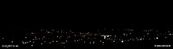 lohr-webcam-12-02-2017-01_40