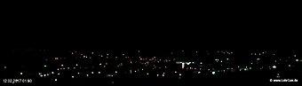 lohr-webcam-12-02-2017-01_50