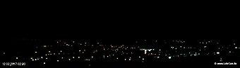 lohr-webcam-12-02-2017-02_20