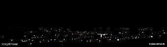 lohr-webcam-12-02-2017-04_00