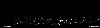 lohr-webcam-12-02-2017-04_10