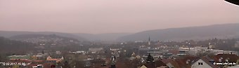 lohr-webcam-12-02-2017-15_30