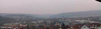 lohr-webcam-12-02-2017-16_50