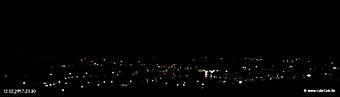 lohr-webcam-12-02-2017-23_30