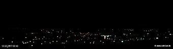 lohr-webcam-13-02-2017-00_10