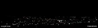 lohr-webcam-13-02-2017-00_20
