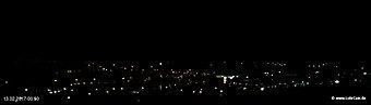 lohr-webcam-13-02-2017-00_50
