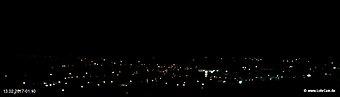 lohr-webcam-13-02-2017-01_10