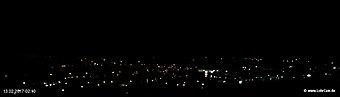 lohr-webcam-13-02-2017-02_10