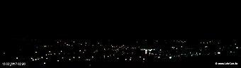 lohr-webcam-13-02-2017-02_20