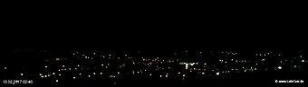 lohr-webcam-13-02-2017-02_40