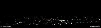 lohr-webcam-13-02-2017-02_50