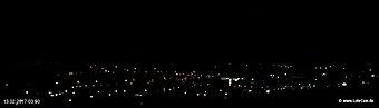lohr-webcam-13-02-2017-03_50