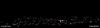 lohr-webcam-13-02-2017-04_00