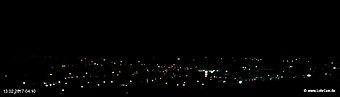 lohr-webcam-13-02-2017-04_10