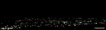 lohr-webcam-13-02-2017-06_50