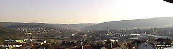 lohr-webcam-13-02-2017-15_40