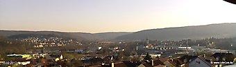 lohr-webcam-13-02-2017-16_10
