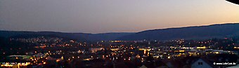 lohr-webcam-13-02-2017-18_00