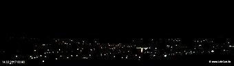 lohr-webcam-14-02-2017-00_00