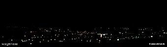 lohr-webcam-14-02-2017-00_50