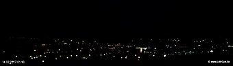 lohr-webcam-14-02-2017-01_10