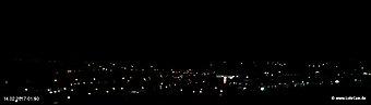 lohr-webcam-14-02-2017-01_50