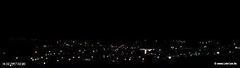 lohr-webcam-14-02-2017-02_20