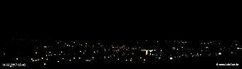 lohr-webcam-14-02-2017-03_40