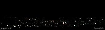 lohr-webcam-14-02-2017-03_50