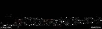 lohr-webcam-14-02-2017-04_00
