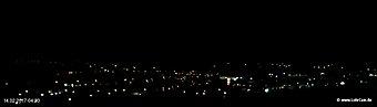 lohr-webcam-14-02-2017-04_20