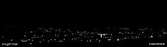lohr-webcam-14-02-2017-05_00