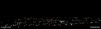 lohr-webcam-14-02-2017-05_30