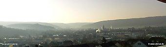 lohr-webcam-14-02-2017-09_10