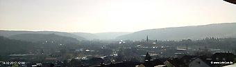 lohr-webcam-14-02-2017-12_00