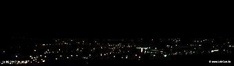 lohr-webcam-14-02-2017-21_20