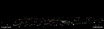 lohr-webcam-14-02-2017-22_50