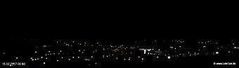 lohr-webcam-15-02-2017-00_50